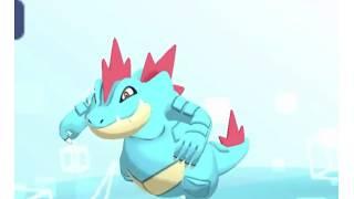 Pokemon Showdown Salt/Trolling COMPILATION #7