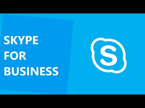 How Can I Send Skype Meeting Invite Through Link To Initiate A Skype Meeting?