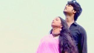 Kandhei Kandhei - Sad Odia Song | Album - Kandhei | Suresh Wadkar | Sidharth TV