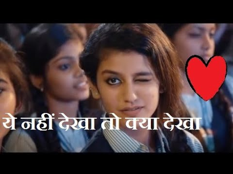 janam dekh lo whatsapp 30sec love status