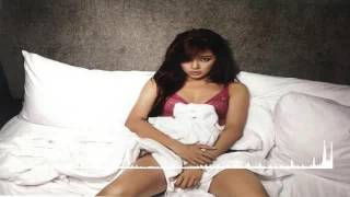 Malam Terakhir - DJ Rhoma Irama Rita Sugiarto