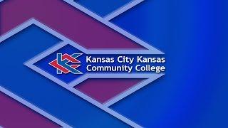KCKCC Jazz Summit Day 3