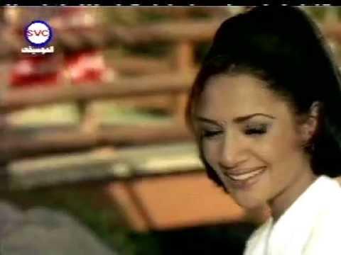 Diana Haddad - ShatterHQ /دياتا حداد- شاطر