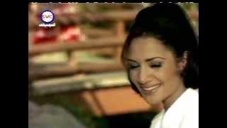 Diana Haddad - Shatter  HQ /    دياتا حداد  - شاطر