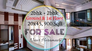 New House For Sale Near Horama…