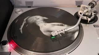 BAD! - XXXTENTACION - SKINS Vinyl