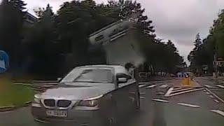 Cwaniaki, Debile BMW - Zabij Nudę!