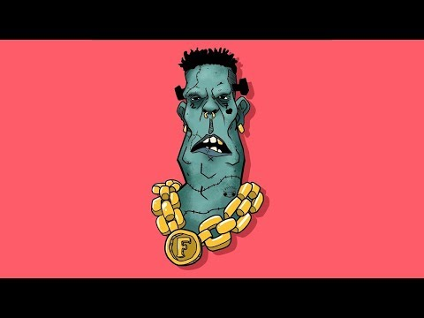 [FREE] Roddy Ricch x Gunna Type Beat 2019 – Chaos | @yunglando_