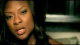 Watch Jully Black Until I Stay video