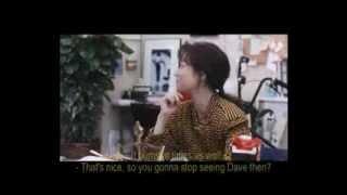 Video Evil Dead Trap (1988) (Comedic English Subtitles) download MP3, 3GP, MP4, WEBM, AVI, FLV Januari 2018