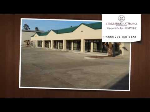 David Cooper: 5651 South Highway 90 MOBILE 36582