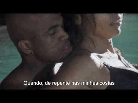 Ne Yo   Lazy Love Explicit Legendado