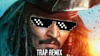 Download lagu Pirates Of The Caribbean Theme Song