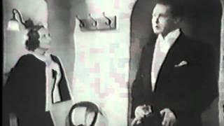 Escape Me Never (1935) 9/9