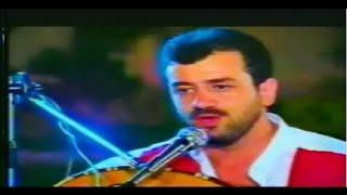 Haitham Yousif - Hiwaya Tz3al [ Live ]   هيثم يوسف - هوايه تزعل