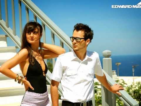 Edward Maya  Stereo Love Drum and Bass Remix