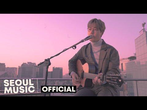 Youtube: 바람 위로 / Hong Dae Kwang