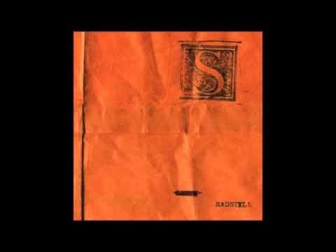 S - Sadstyle (Full album)
