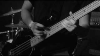 A Wilhelm Scream - Skid Rock live in Manchester, UK