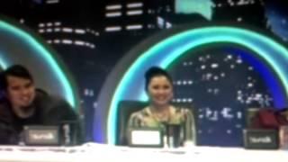 Video Yuka Tamada-Kasmaran download MP3, 3GP, MP4, WEBM, AVI, FLV Desember 2017