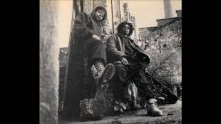 90's Underground Hip Hop - Rare & Indie (14 Tracks)