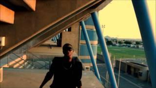 MASZANGA - NALE [OFFICIAL Music Video]