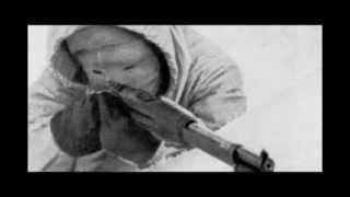 Top 5 Soldados Reales que Hacen ver a Rambo como un Marica (Loquendo)
