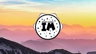 Gambar cover Mi Gente X  Taki Taki | J Balvin, Willy William X DJ Snake ft. Selena Gomez, Ozuna, Cardi B