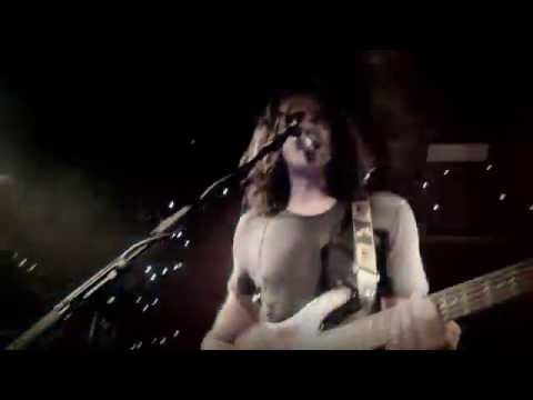 The Kongos - Tokoloshe Man (John Kongos cover) Live @ Dingwalls London
