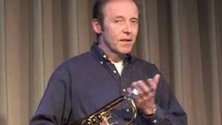 Der NZ-Musiktalentcheck: Die Trompete