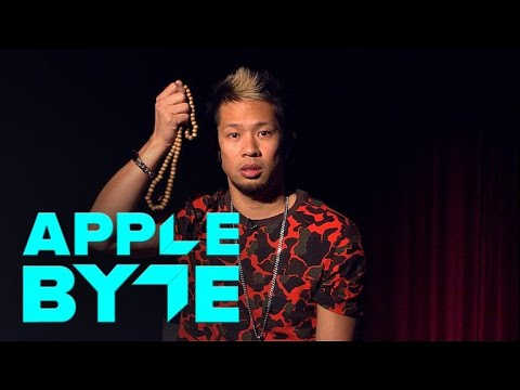 The best Apple Byte viewer feedback of 2017 (Apple Byte)