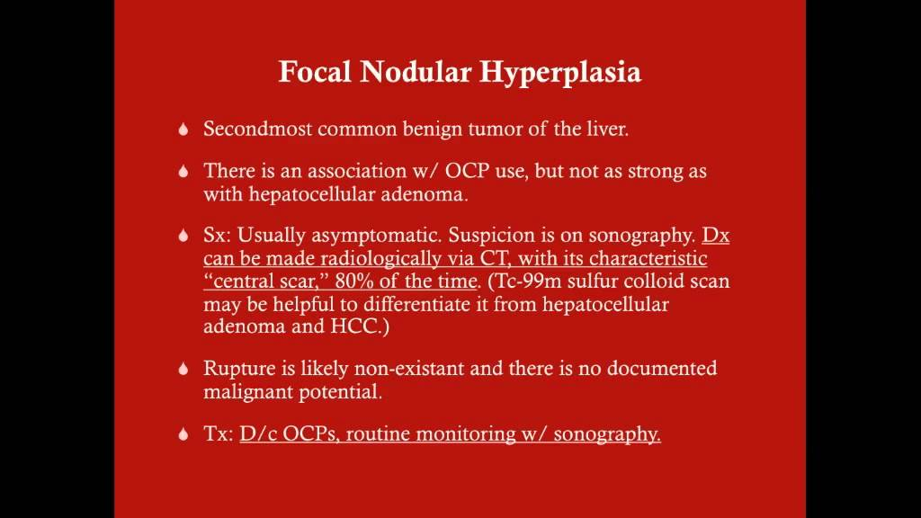 Benign cancer in liver, What is Breast elastography?