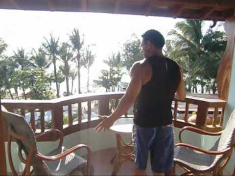 Red Coconut Boracay Premier Room - Travelonline TV