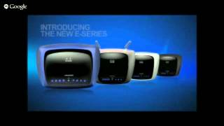LINKSYS E3000 Best Price Review on the Linksys e3000