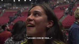 #AMARTETOUR por Nissan Latino 4
