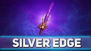 Вся прелесть Silver Edge в доте