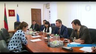 Калининград – лучший в образовательной системе РФ