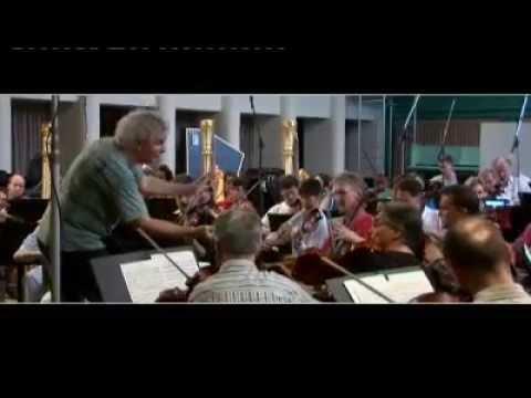 Berlioz: Un Bal - Sir Simon Rattle / Berliner Philharmoniker