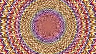 【衝撃】この画像が揺れて見える人は要注意!心の状態がわかる画像5選! thumbnail