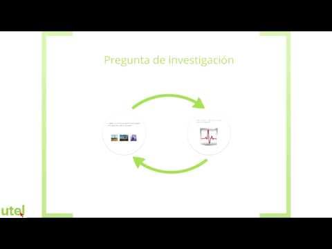 👉👉PROFESIONAL PRESENTACION EN POWER POINT PARA DEFENSA DE TESIS DE GRADO EN MEDICINA, MEXICO🩺🩺из YouTube · Длительность: 5 мин5 с