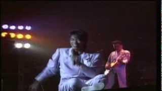 MIASS TOUR '88 アルバム「安全地帯Ⅴ」からのナンバー 作詞:松井五郎 ...
