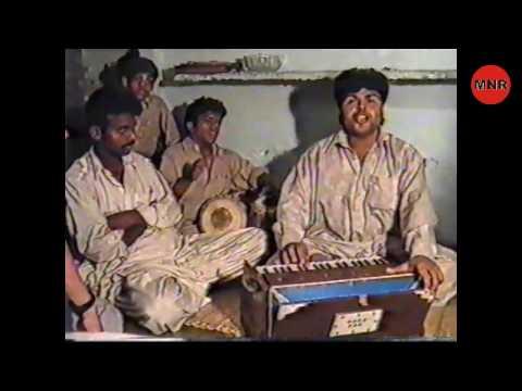 Hun Mere Kolon Nahin Oon Dukh  ہن میرے کولوں نہیں اُوں دکھ (Muhtaram Qaisar Raza Sahib)