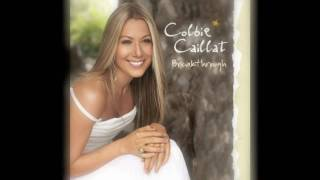 Watch Colbie Caillat I Wont video