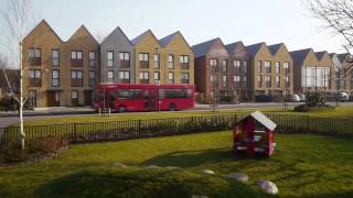 THE KIDBROOKE STORY by CONTENTED BRANDS