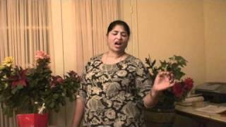 aaj kal mein dal gaya - (beti-bete- 1964)- rafi version. read info