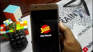 Jazz free internet app 2019