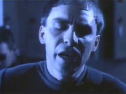 The Smithereens - Blood & Roses