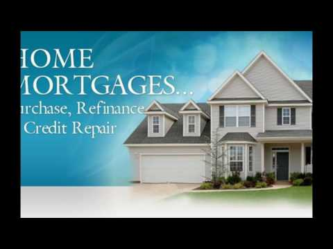 Compare The Best Mortgage Rates Online