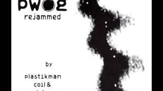 [1996] psychick warriors ov gaia - kraak (plastikman abstract mix)