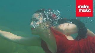 Nova Caeli 'Fun Last Days (Xavi Huguet Remix)' (Official Video)
